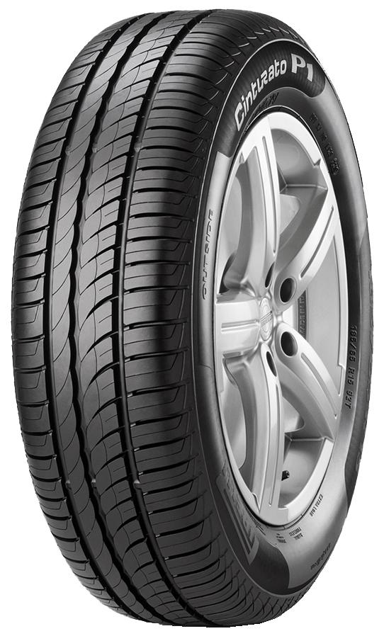 Pirelli 185/60R15 84H P1 Cinturato DEMO