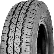 Pace 235/65R16C T PC18 PACE DOT11 GUMI