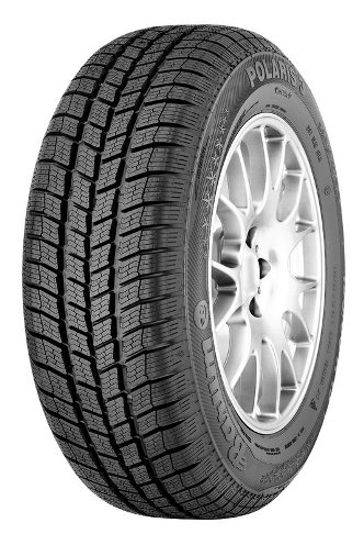 Barum 225/60R16 102H Polaris3 XL DOT14
