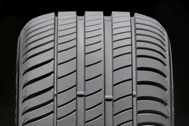 Michelin 205/50R17 93V Primacy 3 XL DEMO DOT16
