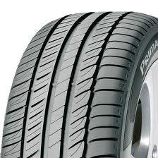 Michelin 215/50R17 W Primacy HP DOT10 MICHELIN GUMI