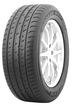 Toyo 265/50R19 110Y Proxes T1 Sport SUV DOT13
