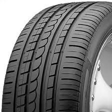 Pirelli 245/45R17 Y PZERO ROSSO DOT07 PIRELLI GUMI