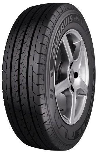 Bridgestone 225/65R16C 112/110T R660 ECO DEMO