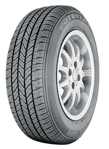 Bridgestone 175/60R14 79H RE88 DOT13