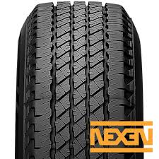Nexen 225/65R17 102H ROADIAN HT DOT11