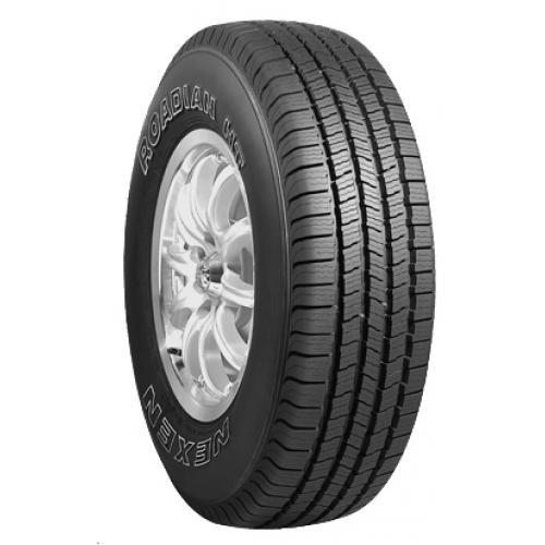 Roadstone 265/70R16 112S Roadian-HT DOT11