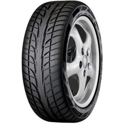 Saetta 215/55R17 94W SA Performance DEMO
