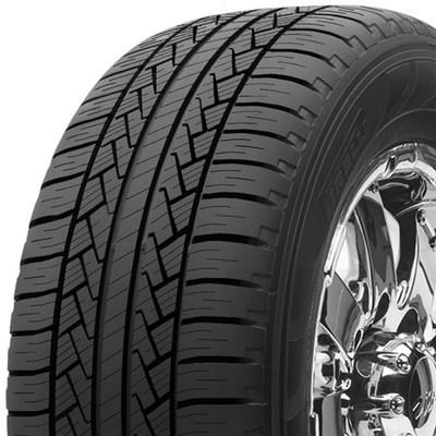 Pirelli 275/45R20 V SCORPION STR DOT05 PIRELLI GUMI