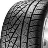 Pirelli 285/35R19 99V SottoZero 2 N0 DOT12