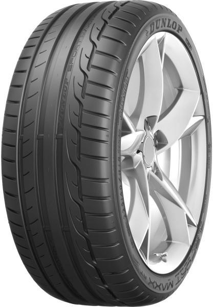 Dunlop 225/55R16 95Y Sport Maxx_RT DOT15