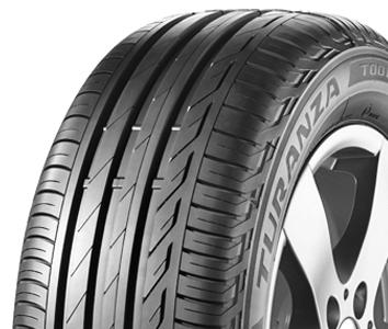 Bridgestone 215/60R16 95V T001 DOT15