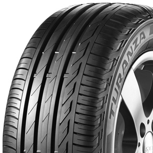 Bridgestone 215/60R16 95V T001 DOT15