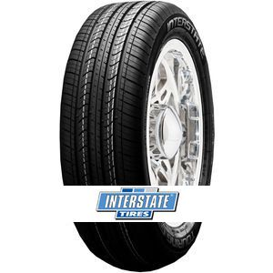 Interstate 215/60R16 99H Touring GT XL DOT16