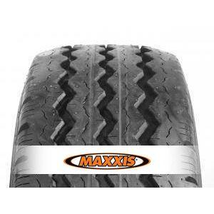 Maxxis 235/65R16C 115T UE103 DOT15