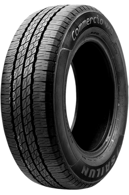 Sailun 165/70R14C 89/87T VX1 SL DOT16