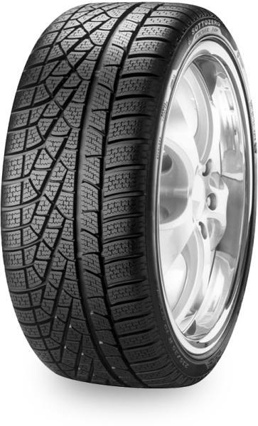 Pirelli 295/35R19 104V W240 SOTTOZERO 2 MO XL DOT15