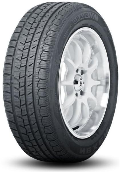 Roadstone 155/65R13 73T WinGuard SnowG DOT13