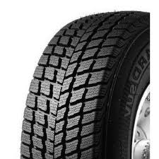Nexen 265/70R16 112T Winguard SUV DOT13