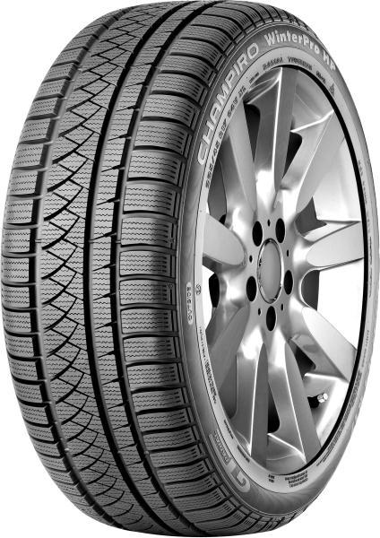 GT Radial 205/45R17 88V WinterPro HP XL DOT15